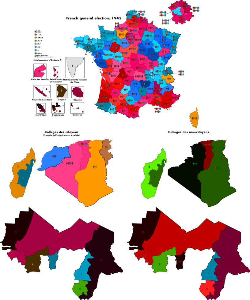 Voting clipart general election. French by nanwe on