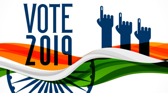 Election clipart election indian. Role of advertising public