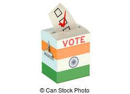 Portal . Election clipart election indian