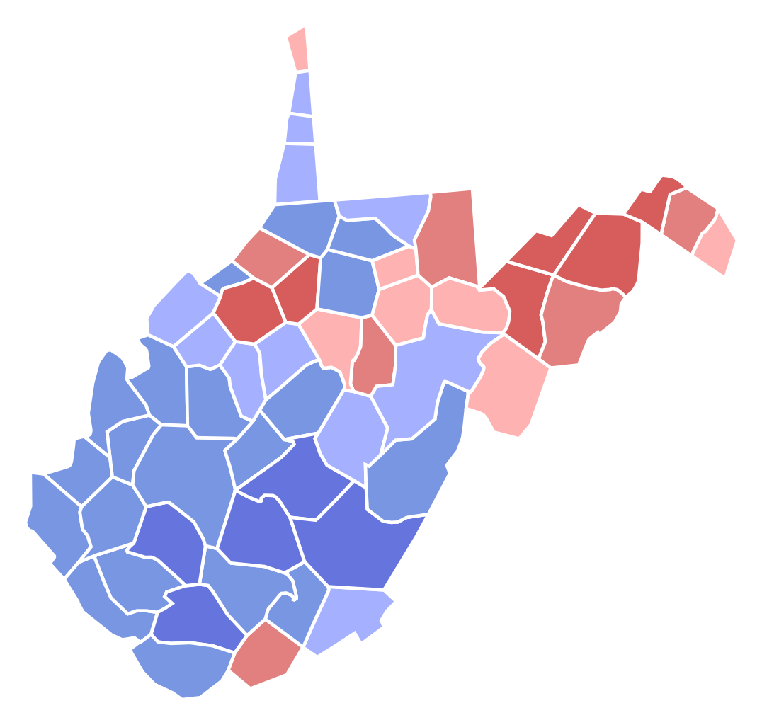 Election clipart election result. File west virginia governor
