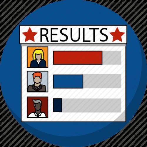 jind bye results. Election clipart election result