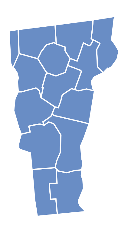 File vermont results by. Election clipart election result