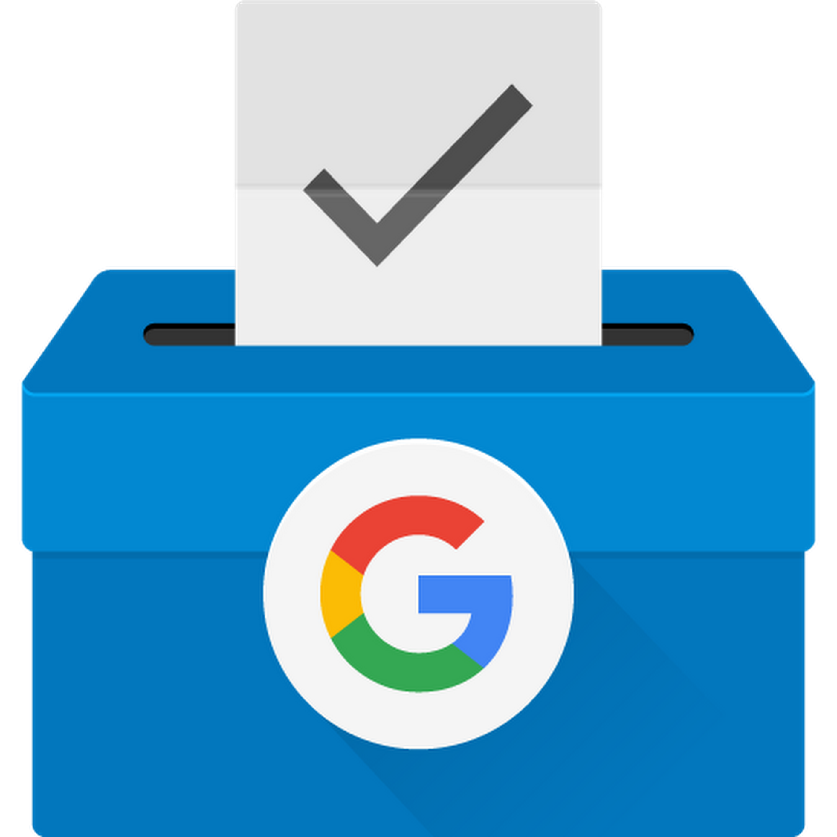Google trends us presidential. Politician clipart election india