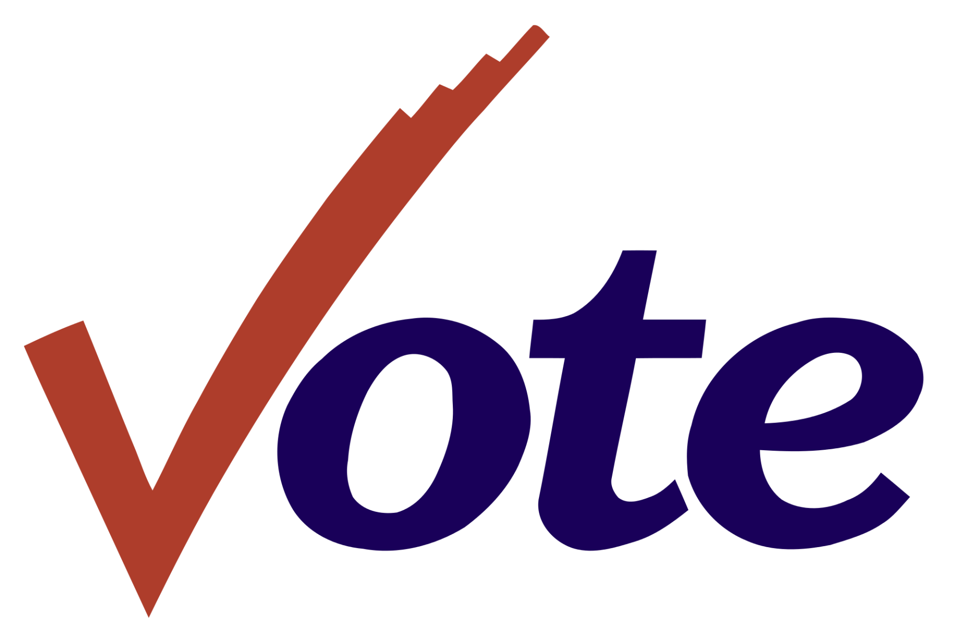 Nevada secretary of state. Voting clipart primary election