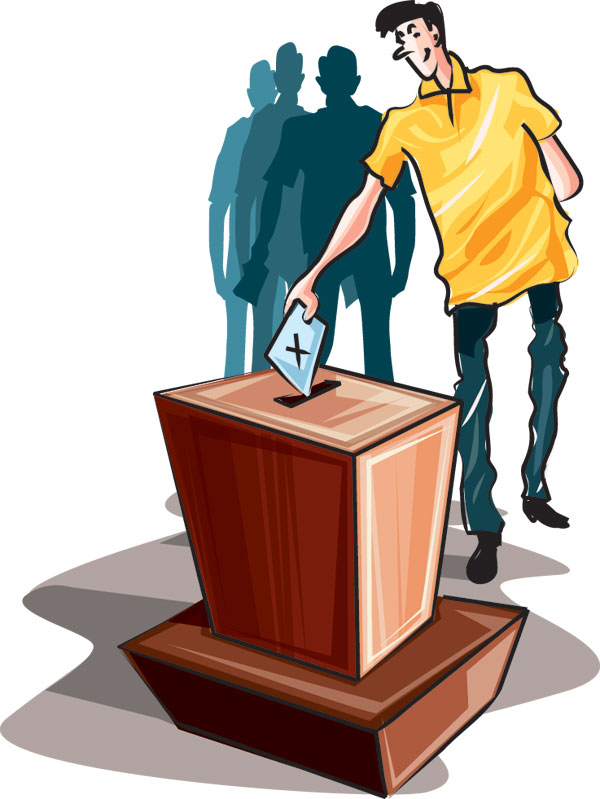 Election Clipart Fair Election Fair Transparent Free For Download