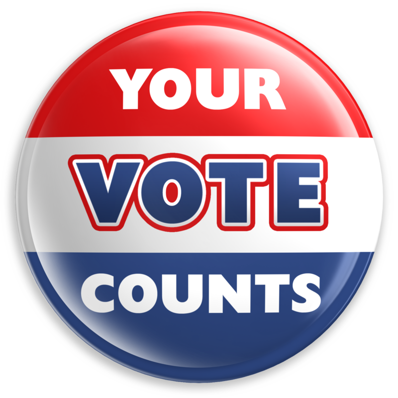 Voting clipart student.  collection of vote