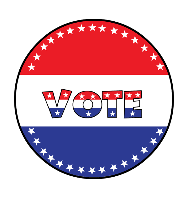Politics clipart election. Free day download clip