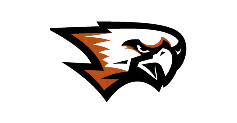 northwood falcons baseball. Falcon clipart falcon football