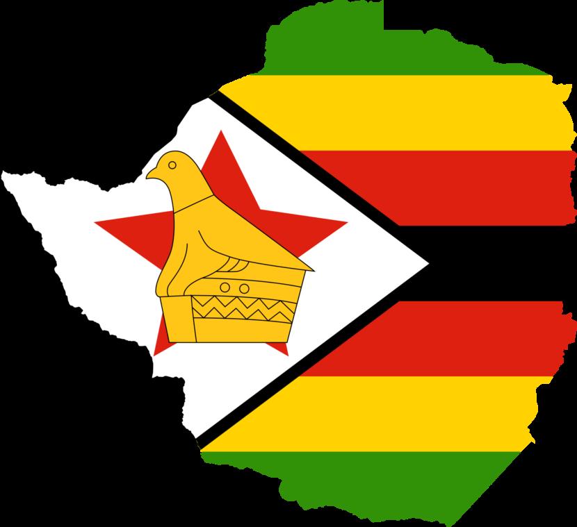 Zimbabwe s military seizes. Election clipart malfeasance