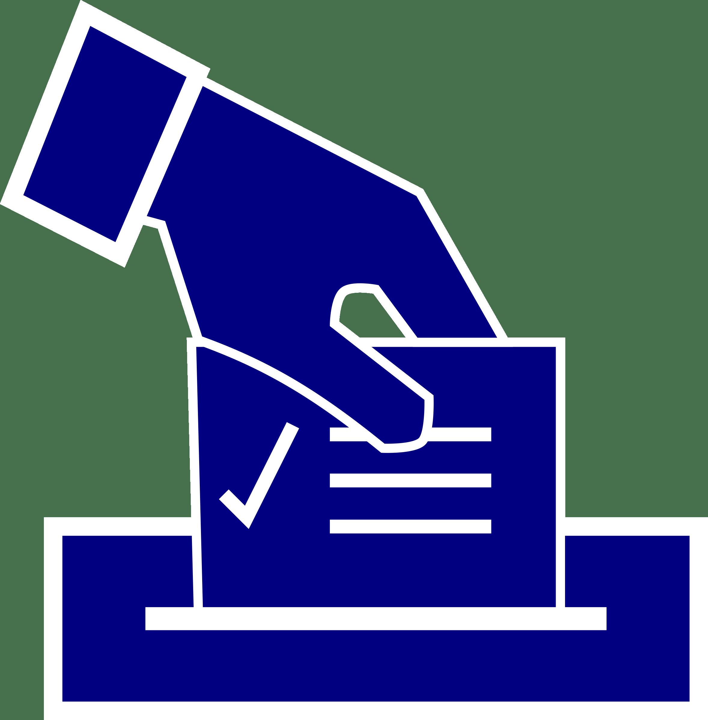 Monday clipart transparent.  voting huge freebie