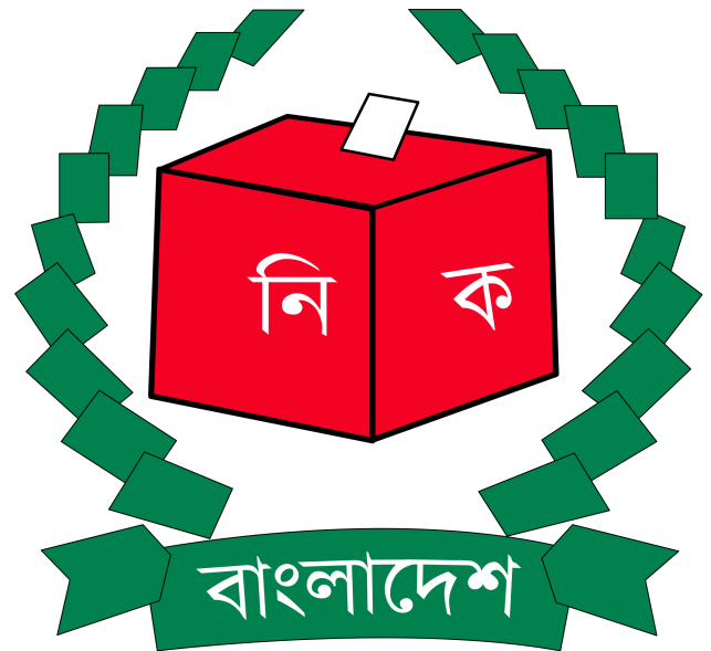 Election mayor city