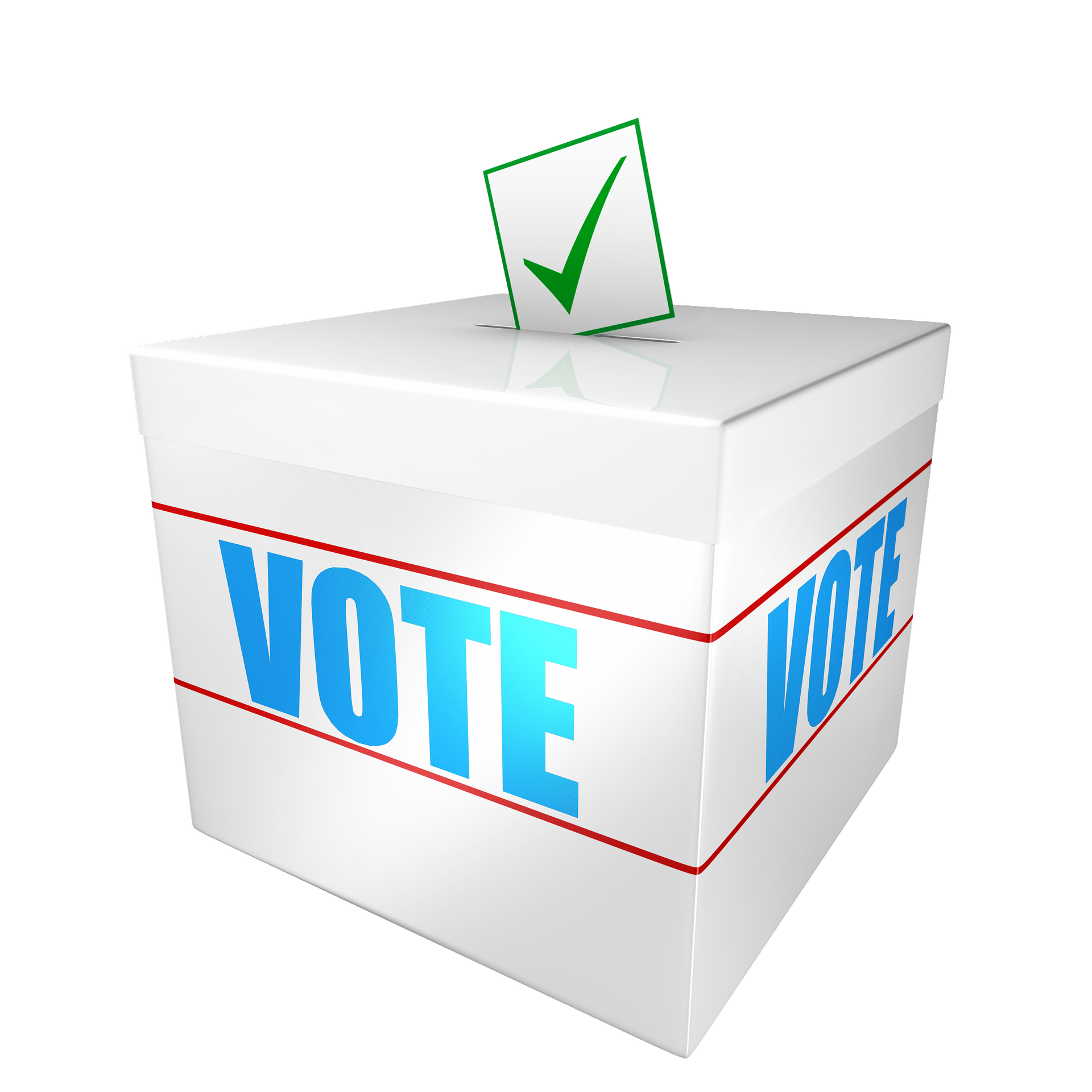 Voting clipart presidential election. Vote now in the