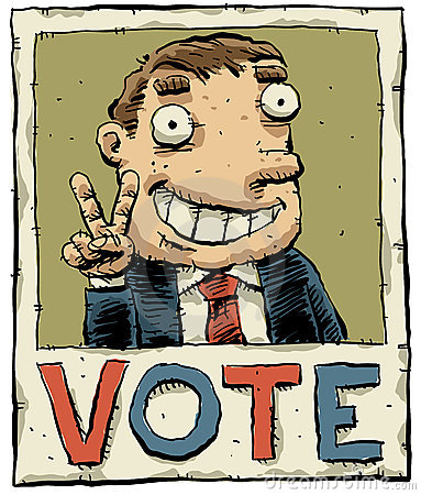 Free political cliparts download. Politics clipart presidential campaign