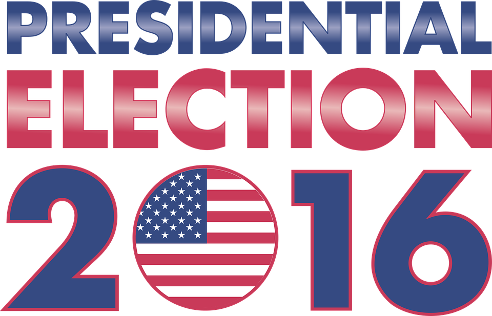 Voting clipart election us. Teaching about the presidential
