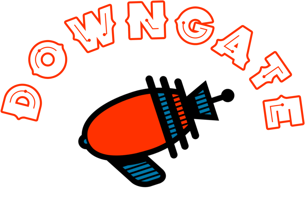 Downgate political consulting energize. Excited clipart energized