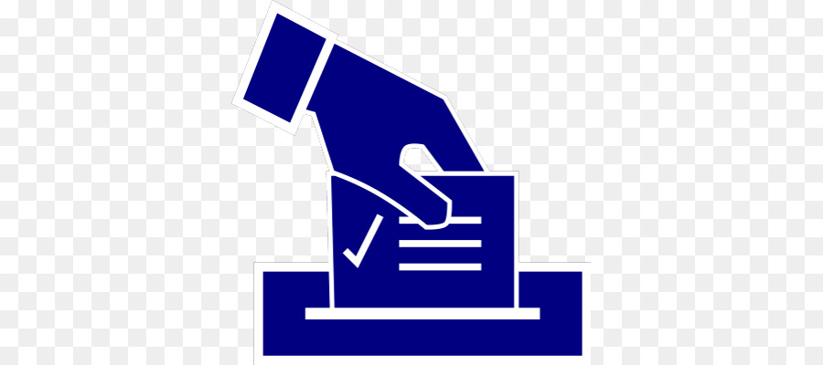 Day png download free. Election clipart polling place
