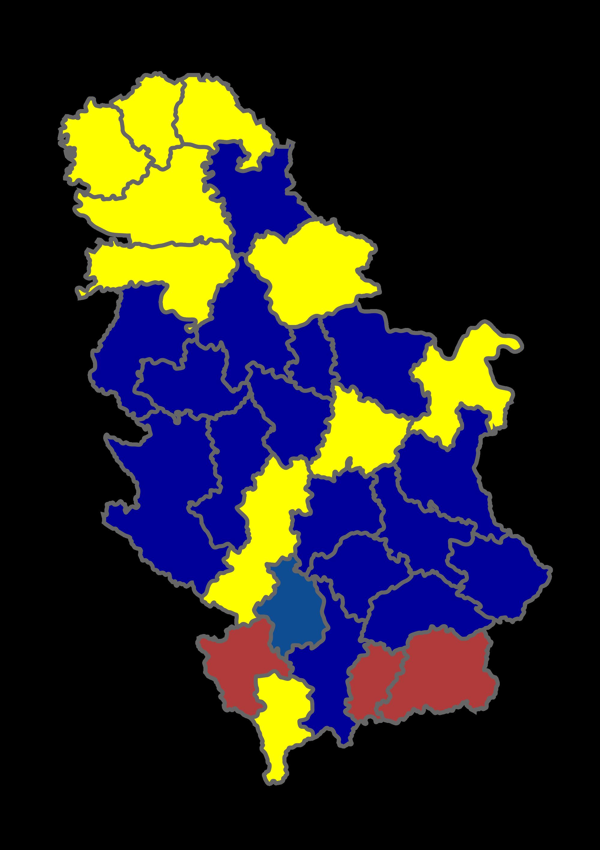 election clipart popular vote