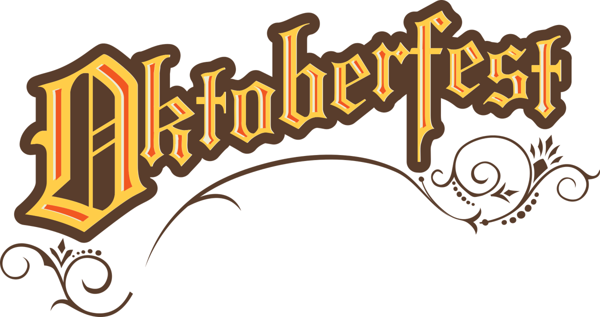 Oktoberfest to be first. Election clipart president podium