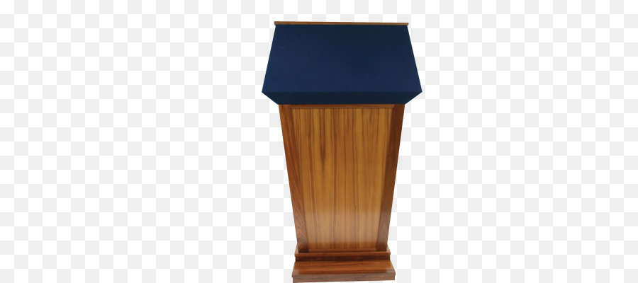 Presidential transparent of the. Election clipart president podium
