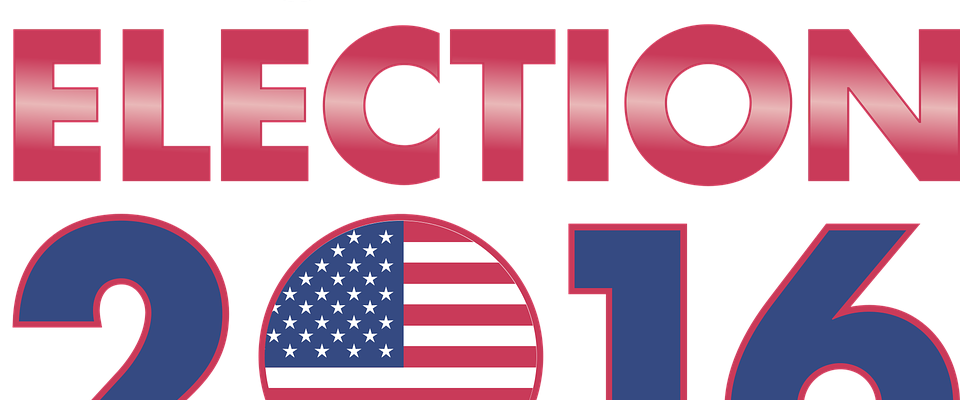 It s time for. Election clipart presidential democracy