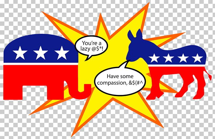 United states us . Election clipart presidential democracy