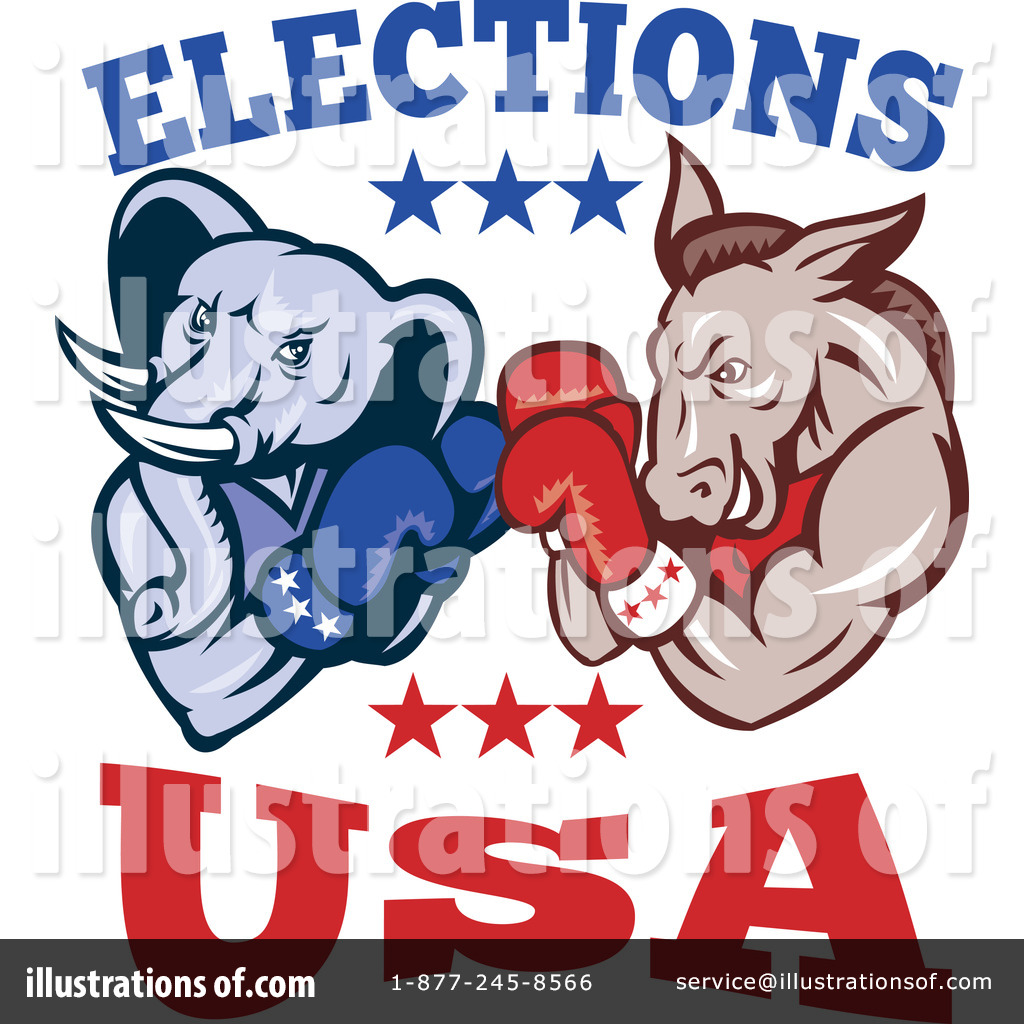 Election clipart presidential inauguration. Collection of free download