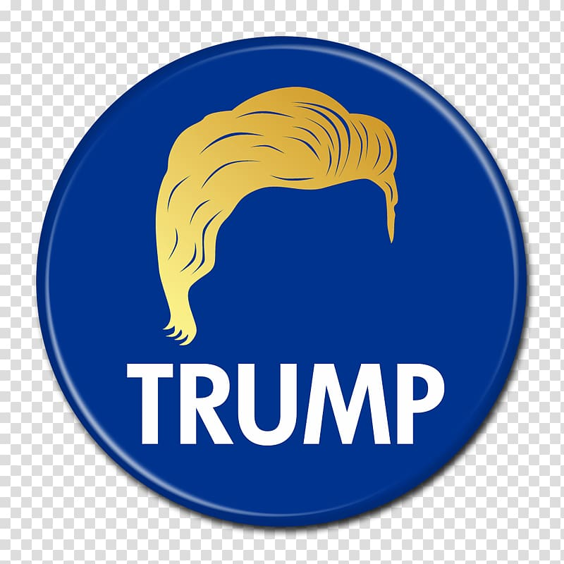 Election clipart presidential inauguration. Trump tower donald campaign