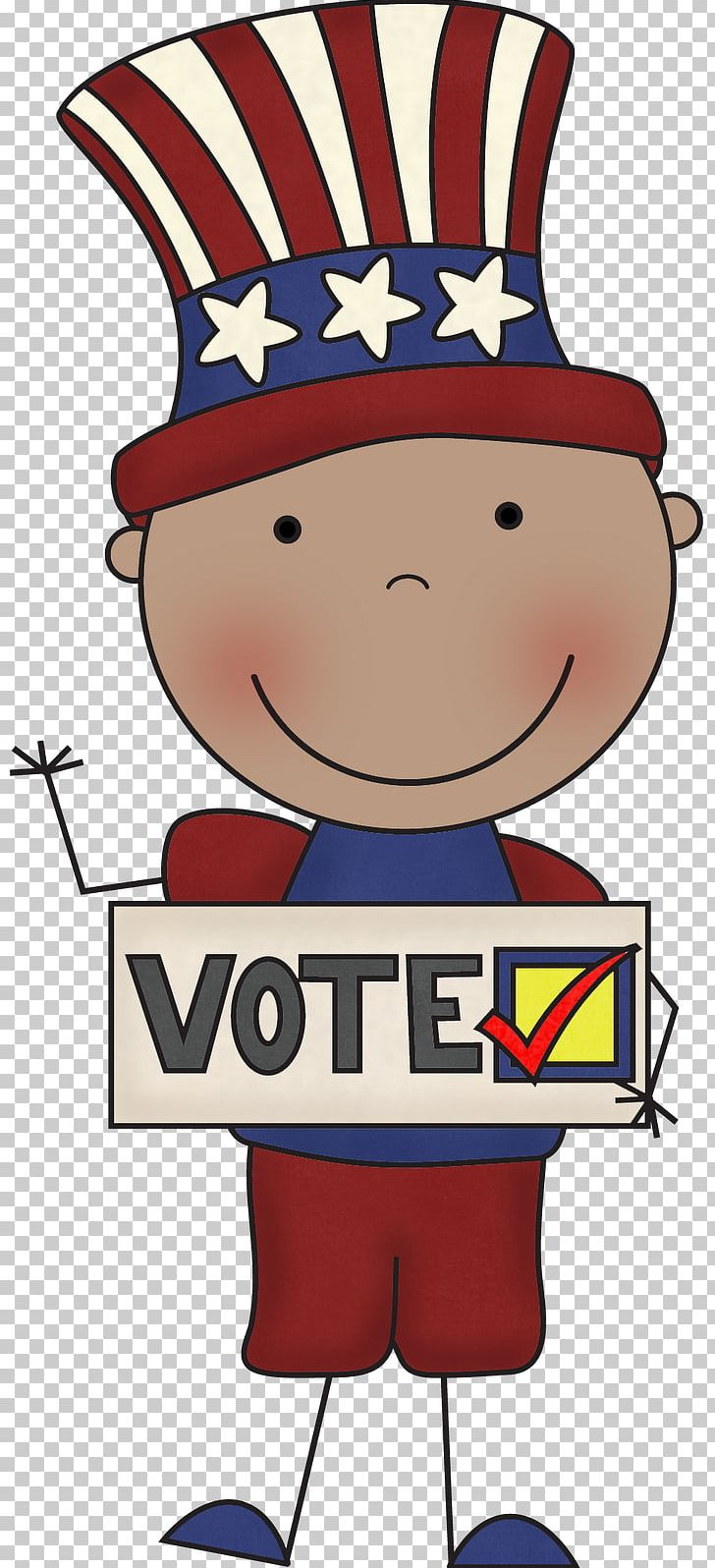 Voting clipart election us. Day presidential png