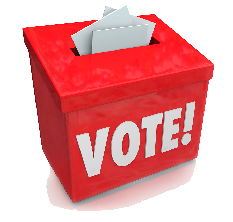 Kisspng ballot box election. Voting clipart elector