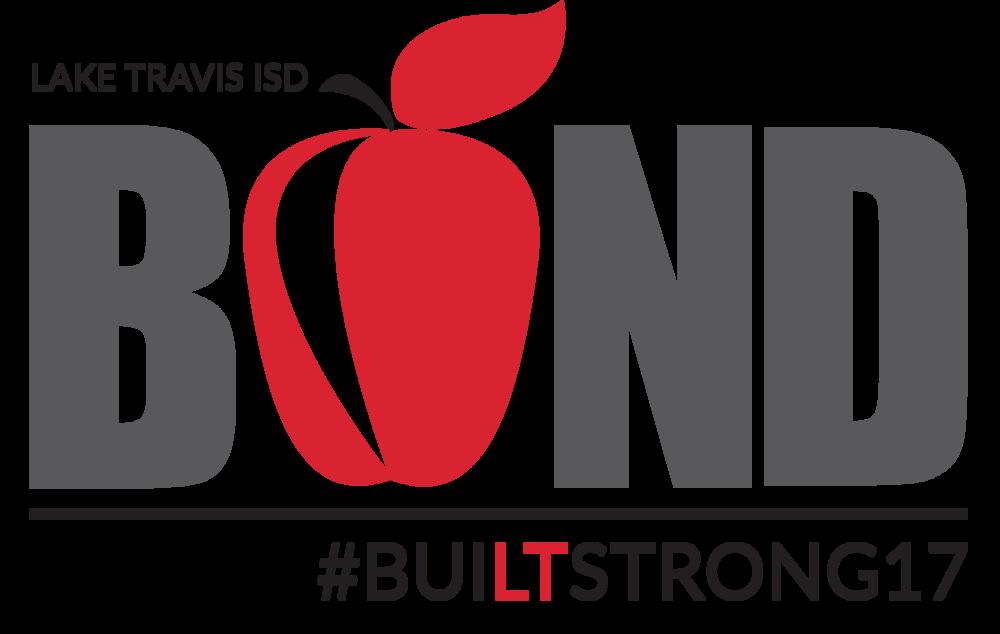 Politics clipart school election. Board calls m bond