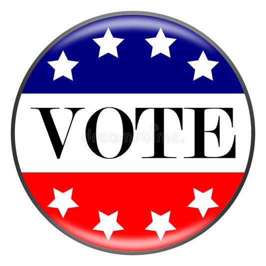 Voting clipart reform. Free vote download clip