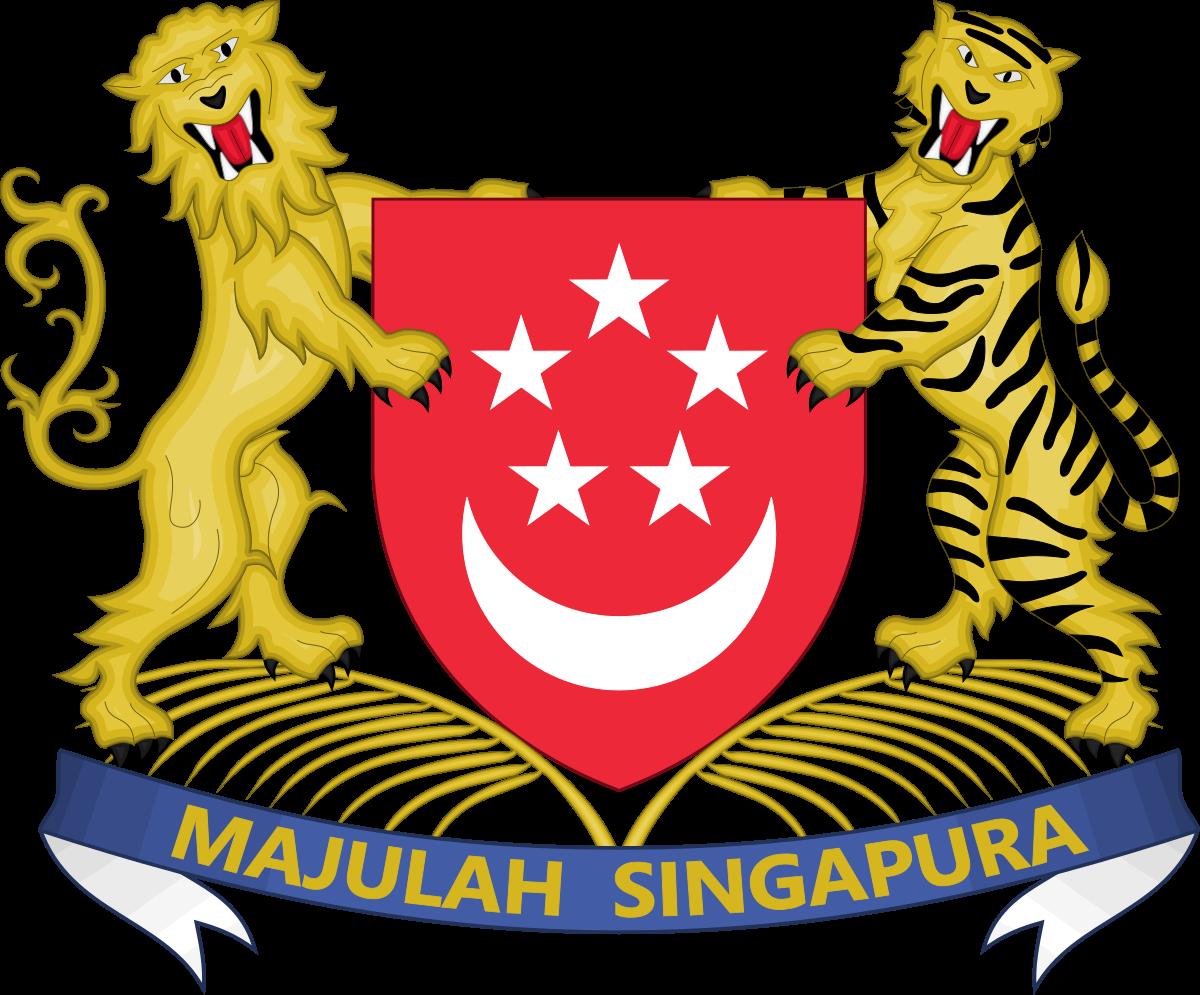 Voting clipart self government. Representative democracy in singapore