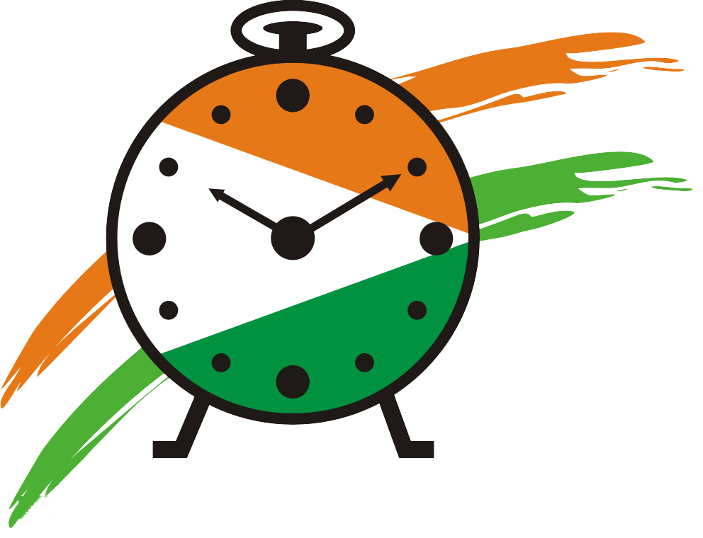 Voting clipart symbol vote indian. Can foreigners in the