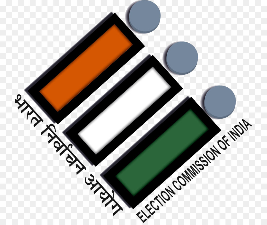 Voting clipart symbol vote indian. Election day png download