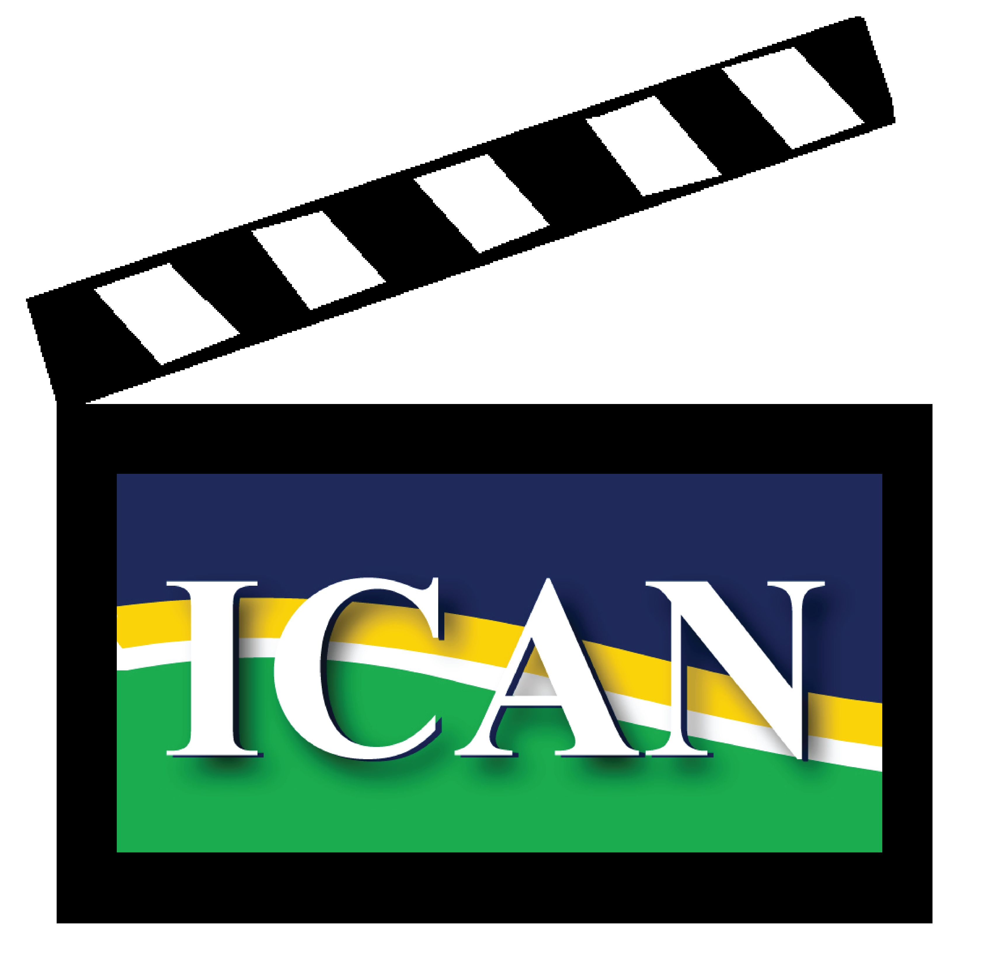 Voting clipart vote buying. Ican inc whether you