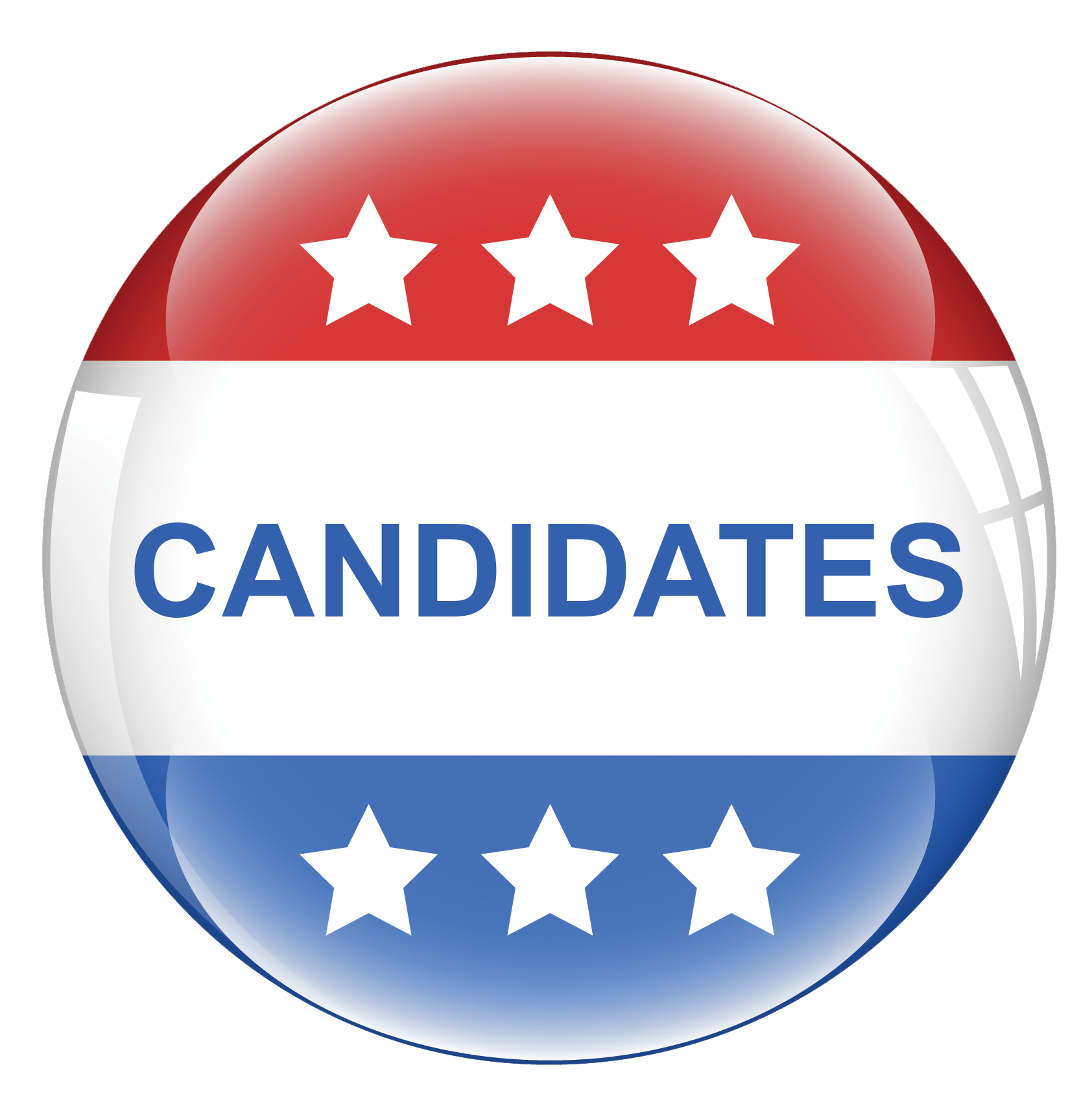 Highland park tx official. Voting clipart voter meeting