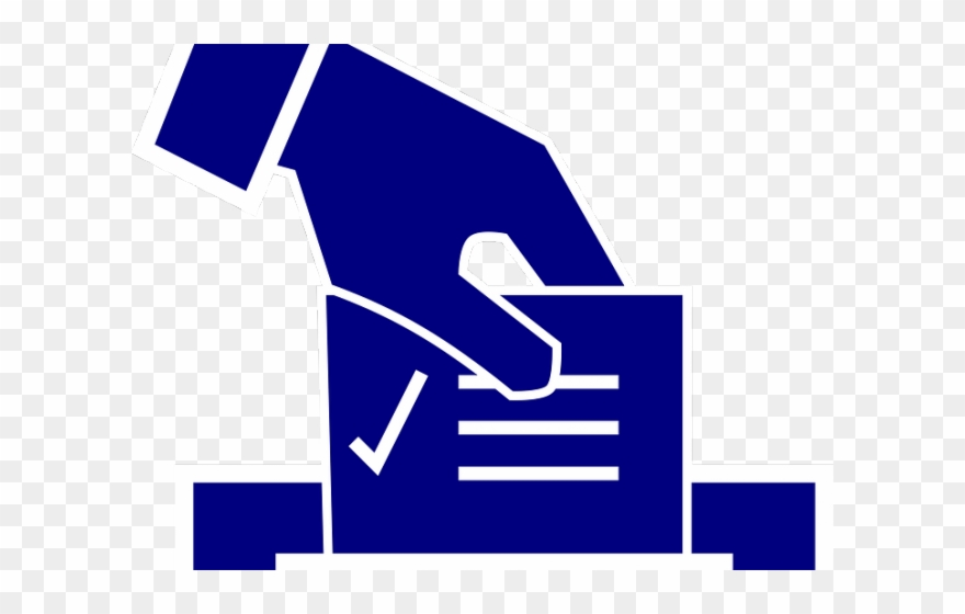Voting clipart right responsibility. Vote transparent png