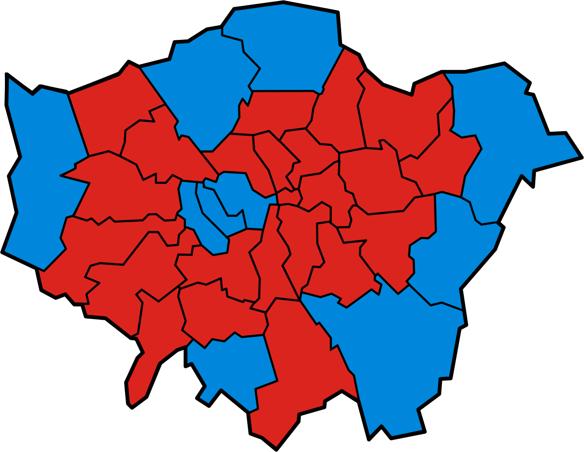 London clipart police london. Mayoral election wikipedia