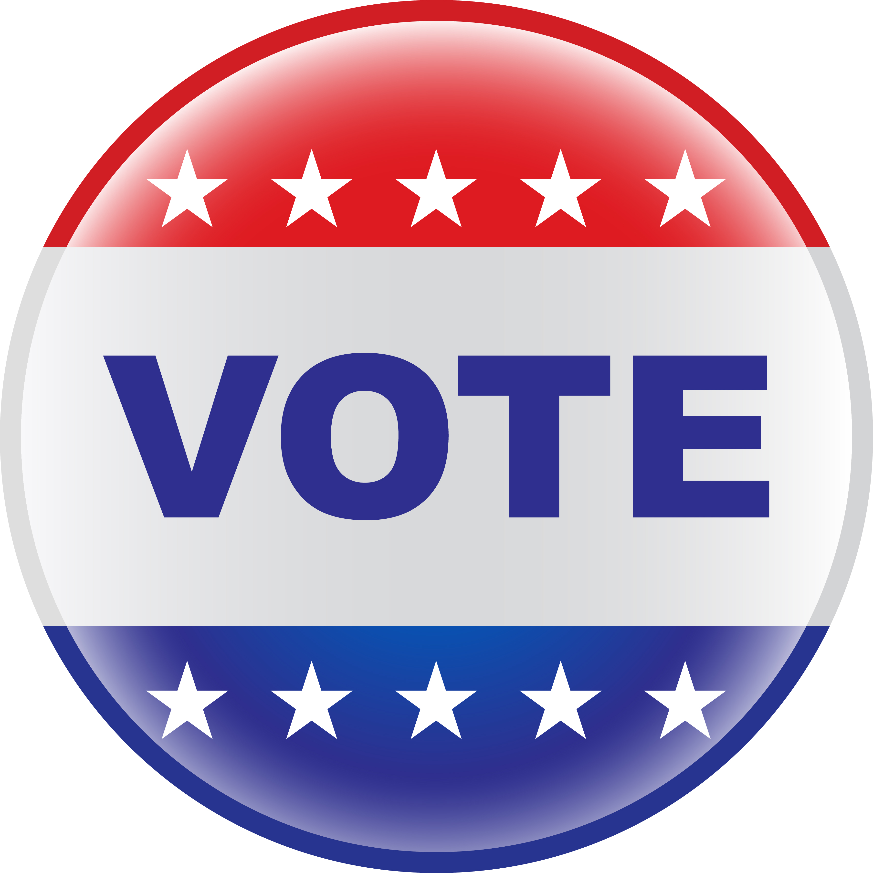 Free download best on. Voting clipart secretary state