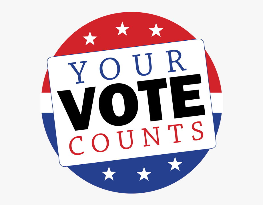 Election png download your. Voting clipart today