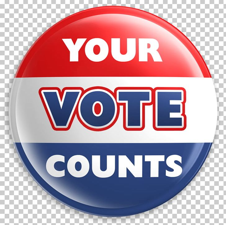 Voting clipart voter registration. Ballot vote counting election