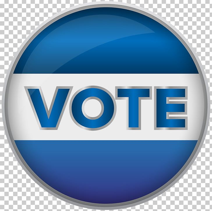 Voting ballot vote counting. Election clipart voter registration