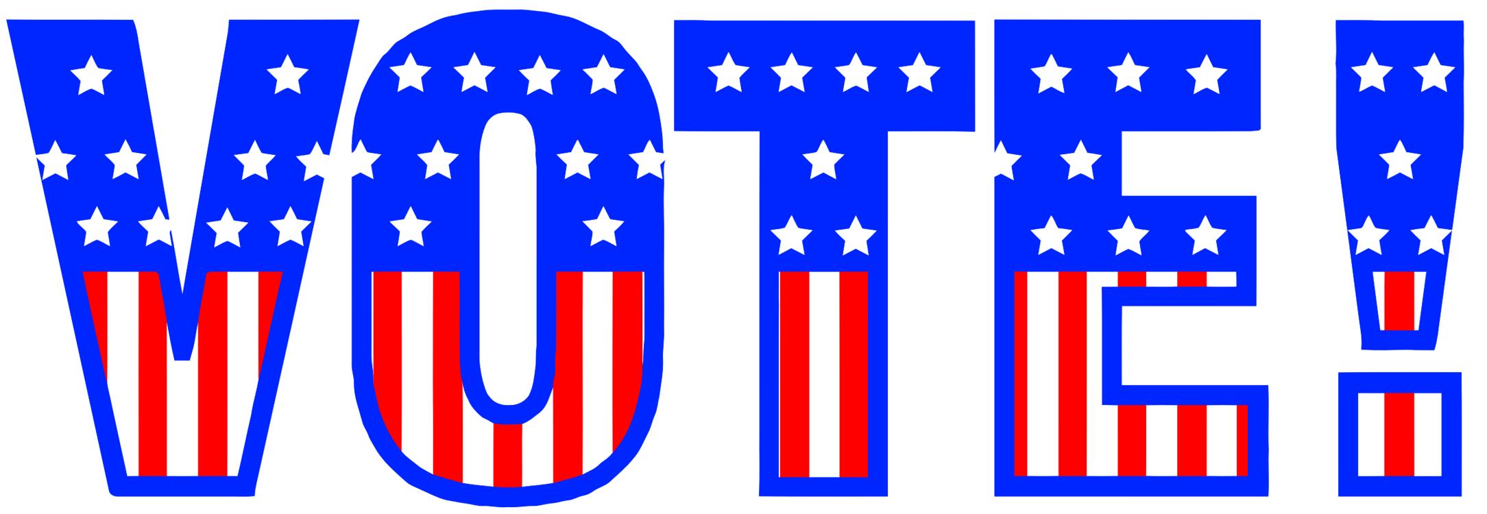 Election clipart voter registration. Blue angle symmetry png