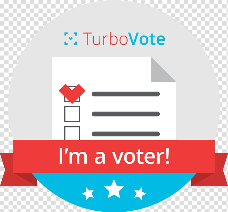 Rochester institute of technology. Election clipart voter registration