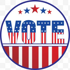 Election clipart voter registration. Images png free