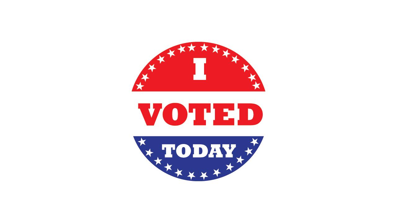 Voting clipart popular vote, Voting popular vote ...