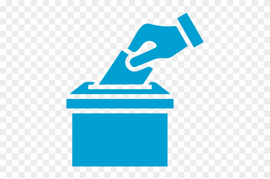 Vote ballot pinclipart . Voting clipart today
