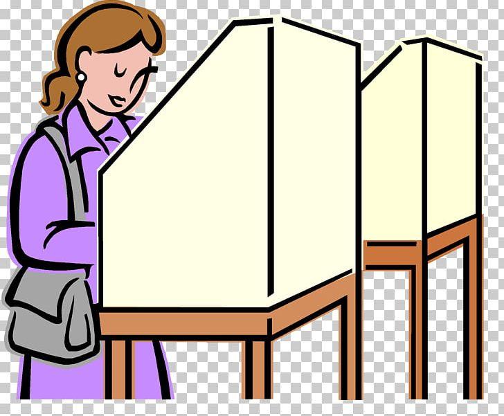 Voting women s suffrage. Election clipart woman