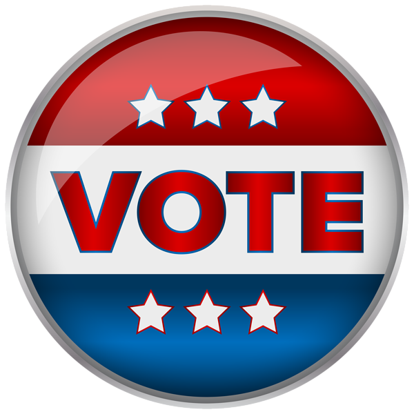 Gallery free pictures . Election clipart woman
