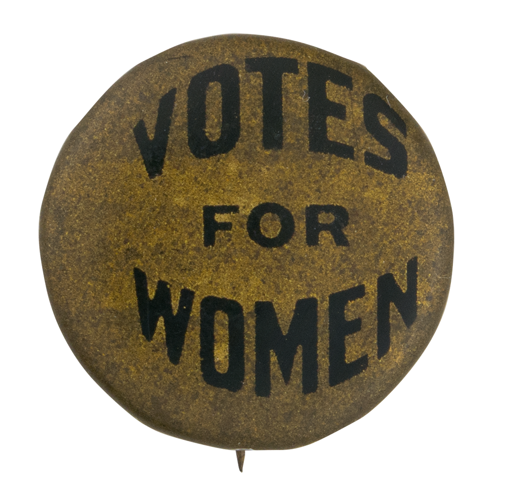 Voting clipart womens suffrage. Women png transparent images